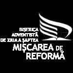 Logo-AZSMR-scris-Alb-1.png