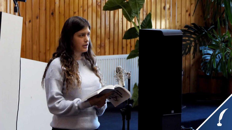Stăpân și ispravnic – Iulia Picu
