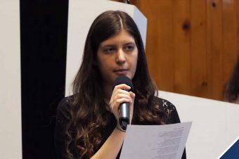 Mama – Iulia Picu