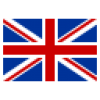 if_United-Kingdom_flat_92402.png
